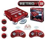 RETRON Game Console TRI SYSTEM